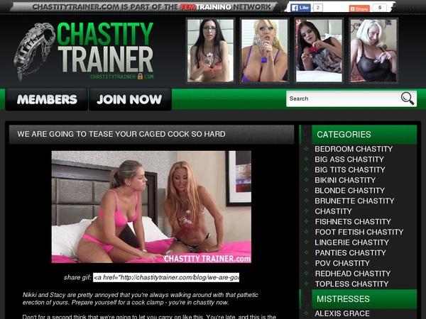 [Image: Chastitytrainer-Premium-Pass.jpg]