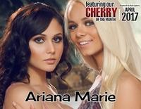 Cherrypimps Payment Form s1