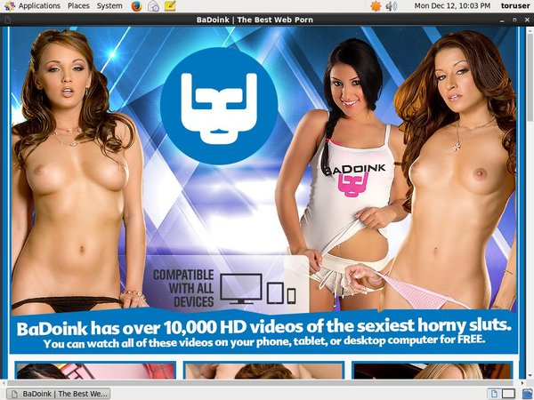 Daily Installporn.com Accounts