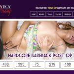 Ladyboypussy.com With Australian Dollars