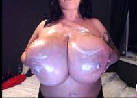Leanne Crow Porn Videos s2