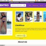 Likewhoa Premium Account Free