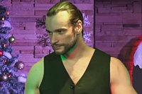 Stockbar.com Montreal Private Dance s5