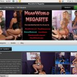 Free Premium Accounts For Mean World