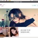 Melody Wylde .com