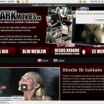 XX Dark Movies Dk 1 Day Trial