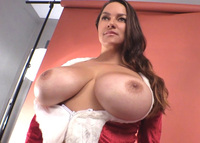 Monica Mendez Login Ids s3