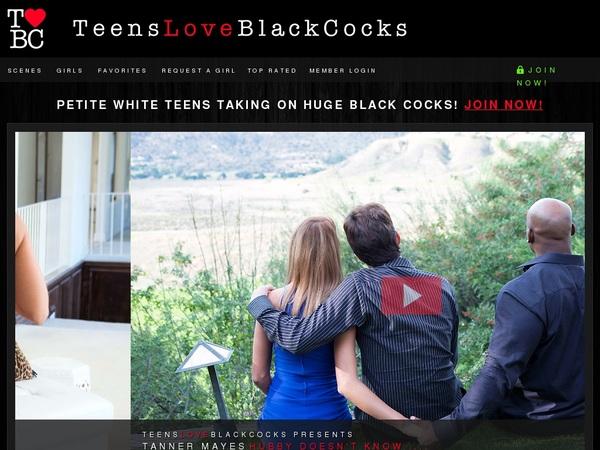 Full Teens Love Black Cocks Videos