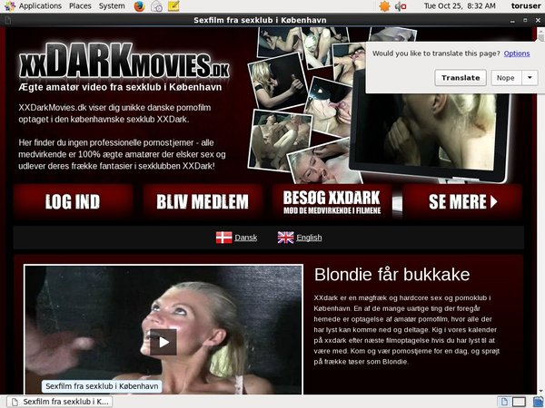 XX Dark Movies Dk Video Download