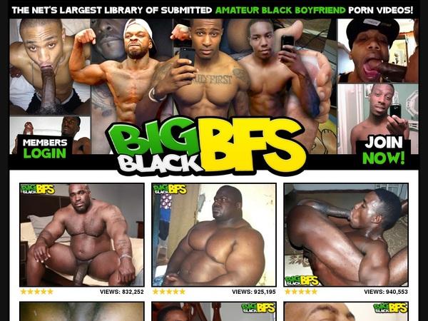 Bigblackbfs With Webbilling.com