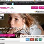 Is Teenfidelity Real?